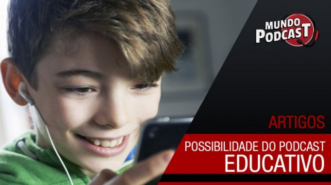 podcast-educativo-760x426