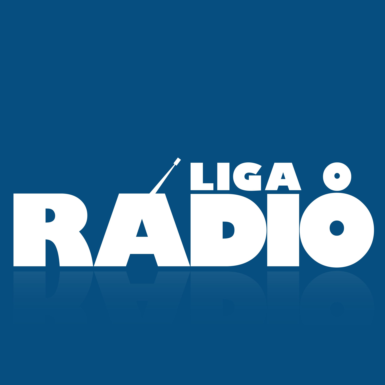 Liga o Rádio